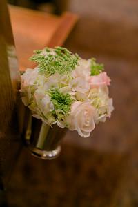 Cancino_Wedding-6
