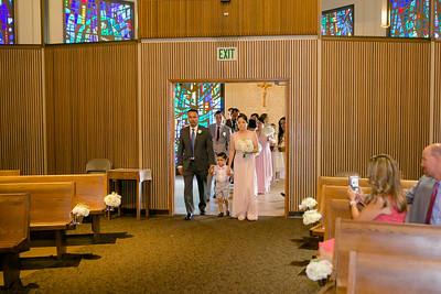 Cancino_Wedding-21