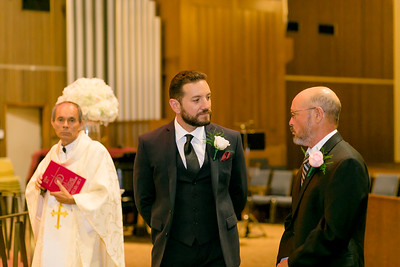 Cancino_Wedding-16