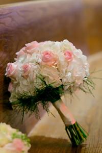 Cancino_Wedding-12