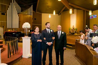 Cancino_Wedding-32