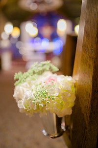 Cancino_Wedding-3