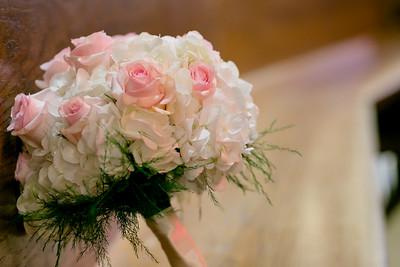 Cancino_Wedding-13