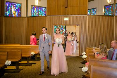 Cancino_Wedding-22