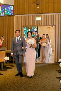 Cancino_Wedding-26