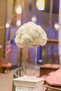 Cancino_Wedding-4