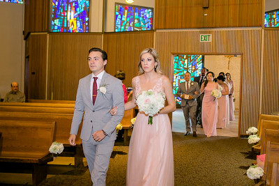 Cancino_Wedding-23