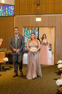 Cancino_Wedding-27