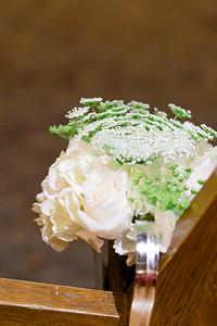 Cancino_Wedding-14
