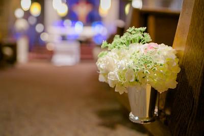 Cancino_Wedding-2