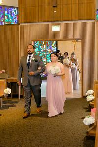 Cancino_Wedding-25