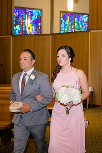 Cancino_Wedding-24