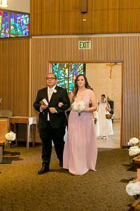 Cancino_Wedding-28