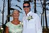 Deltaville Wedding Photography - Stingray Point