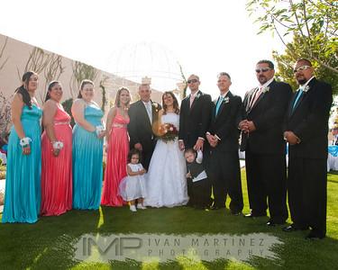 B_Reception1_Wedding_photos_VC_2010-191