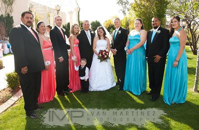 B_Reception1_Wedding_photos_VC_2010-202