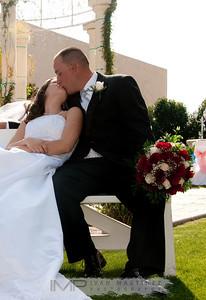 B_Reception1_Wedding_photos_VC_2010-209
