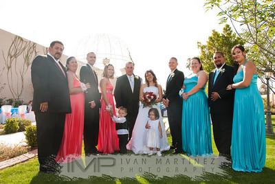 B_Reception1_Wedding_photos_VC_2010-196