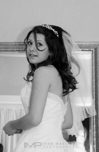 A_Preparation_Wedding_photos_VC_2010-10