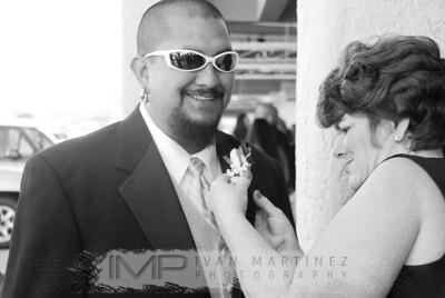 A_Preparation_Wedding_photos_VC_2010-29