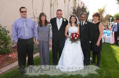 B_Reception1_Wedding_photos_VC_2010-185