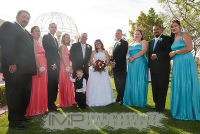 B_Reception1_Wedding_photos_VC_2010-200