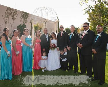 B_Reception1_Wedding_photos_VC_2010-190