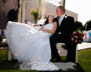 B_Reception1_Wedding_photos_VC_2010-207-131
