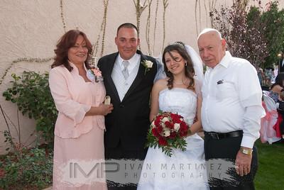 B_Reception1_Wedding_photos_VC_2010-188