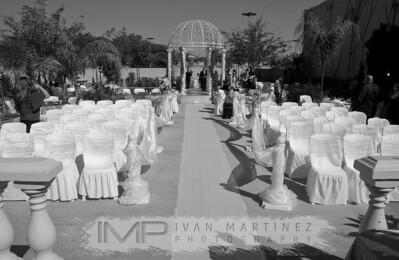 A_Preparation_Wedding_photos_VC_2010-49