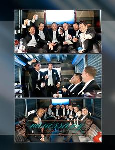 MAria wedding album layout 015 (Side 30)