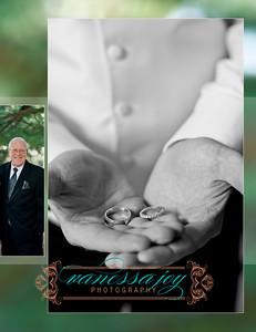 MAria wedding album layout 012 (Side 24)