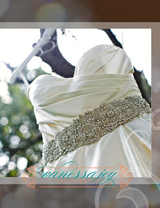 MAria wedding album layout 003 (Side 6)