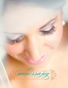 MAria wedding album layout 010 (Side 20)