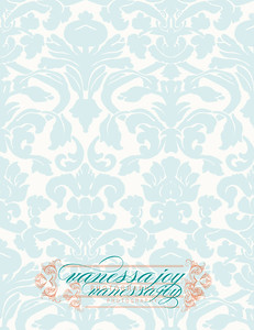 MAria wedding album layout 001 (Side 2)