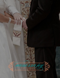 MAria wedding album layout 021 (Side 42)