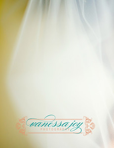 MAria wedding album layout 010 (Side 19)