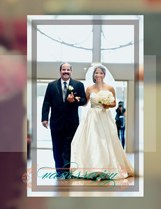 MAria wedding album layout 018 (Side 36)