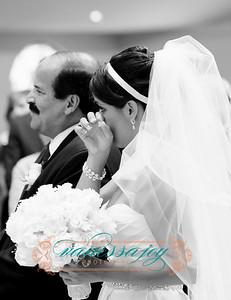 MAria wedding album layout 019 (Side 38)