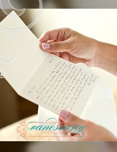 MAria wedding album layout 007 (Side 13)
