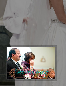 MAria wedding album layout 021 (Side 41)