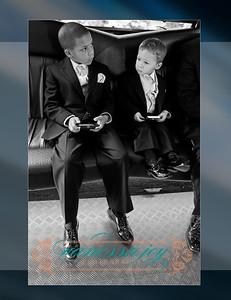 MAria wedding album layout 015 (Side 29)