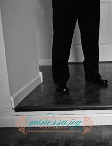 MAria wedding album layout 009 (Side 17)