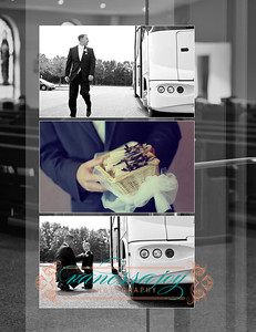 MAria wedding album layout 016 (Side 31)