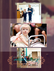 MAria wedding album layout 018 (Side 35)
