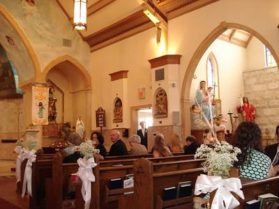 maria & garys wedding 05.31.09
