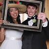 Maria & John Paul's Wedding 1-5-13 :