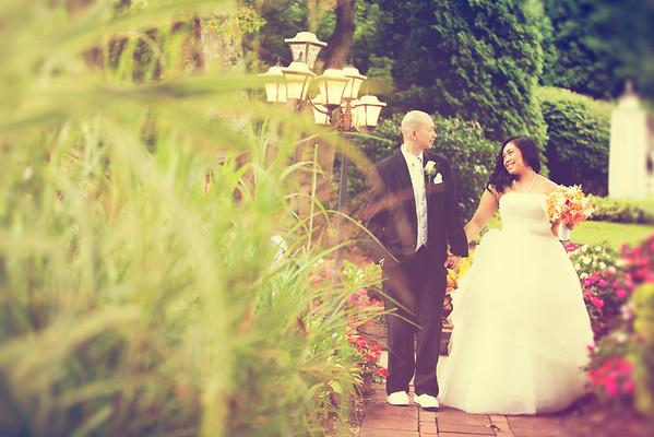 Maria.Roger.Wedding