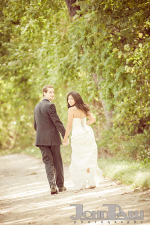 Minooka Wedding Photography McKinley Woods-190