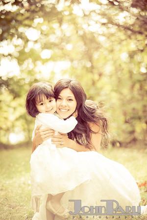 Minooka Wedding Photography McKinley Woods-170